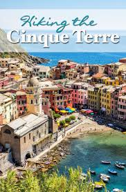 Cinque Terre Italy Map Best 25 Cinque Terre Ideas Only On Pinterest Italy Italian