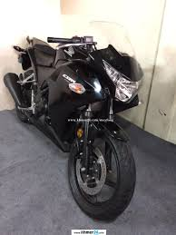 honda cbr 250cc honda cbr 250cc new97 year2013have tax 100 in phnom penh on