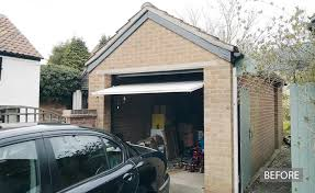 Detached Garage Pictures by Detached Garage Conversion Pictures 13673