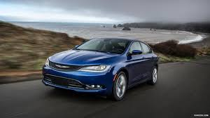 chrysler car 200 new chrysler 200 best deals and lease offers