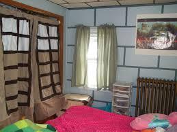 Minecraft Bedroom Ideas 409 Best Addition Kids Room Ideas Images On Pinterest Kids