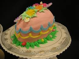 easter cakes taylor u0027s bakery