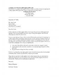 pharmacy student cover letter skills and abilities for customer service resumes resume samples