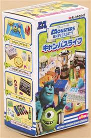 158 monsters images monsters
