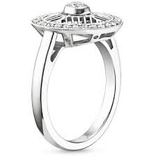 non traditional wedding rings non traditional alternative engagement rings brilliant earth