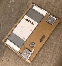 furniture keyboard holder for desk keyboard drawers ikea
