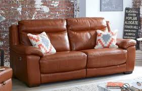3 Seater Leather Recliner Sofa Dfs 2 Seater Leather Recliner Sofa Www Cintronbeveragegroup