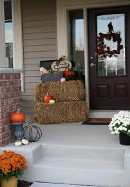 Apartment Patio Decor by Design Fall Patio Decor Front Yard Landscaping Decorating Design