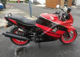 honda cbr600f 1991 1994 f2 for sale u0026 price guide thebikemarket