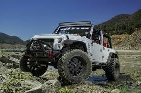 wrangler jeep white white 2015 jeep wrangler