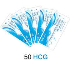 Wholesale Case Of 300 Pieces Men S Big Buck Wear - wholesale health beauty cheap medical supplies