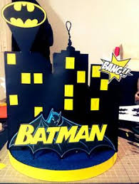 batman centerpieces batman b day centerpieces batman birthday party