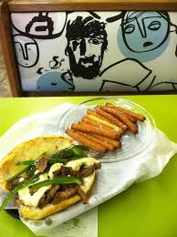 Burger Barn Bishop Ca Best 25 Burger Barn Ideas On Pinterest Flower Cupcakes Flower