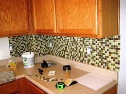 backsplash design ideas for kitchen u2013 home improvement 2017
