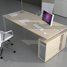 bureau pas chere bureaux pas cher pour entreprises