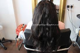 Hair Extensions In Newcastle Upon Tyne by Brazilian Knots Hair Extensions Uk Indian Remy Hair