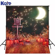 bright halloween background online get cheap red sky photography aliexpress com alibaba group