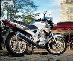 honda cbf 250 honda cbf 250 motorkáři cz