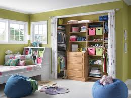 Space Bedroom Ideas by Small Bedroom Storage Ideas Storage Ideas For Small Attic