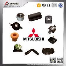 spare parts for mitsubishi fuso truck parts canter truck super