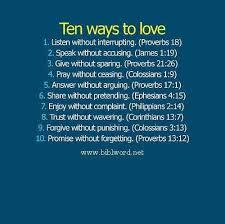 25 bible verses forgiveness ideas