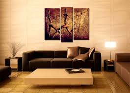 picture of african themed decor all can download all guide and