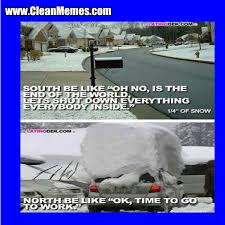Funny Snow Memes - clean funny images page 124 clean memes