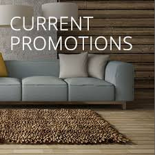 city carpets flooring store carpet hardwood floors