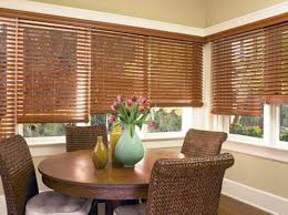 Window Treatment Ideas For Living Room by Classic Ideas For Window Curtains With Glass Windows And Lined