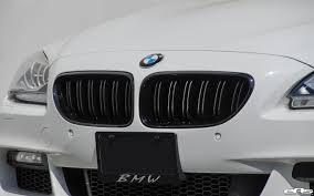 Bmw Opal White Interior European Auto Source Bmw Mercedes Benz Performance Parts