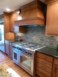Kitchen Stone Backsplash by Costco Backsplash Kitchen Kitchen Bath Pinterest Costco