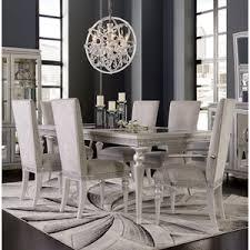 Michael Amini Dining Room Set 100 Ideas At Furniture Gallery Aico Furniture Michael Amini