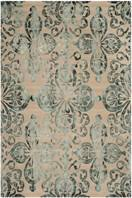 Damask Rugs Damask Area Rugs Rugs Direct
