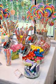 party ideas best 25 party ideas ideas on birthday party