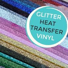 best early black friday deals on htv vinyl craft vinyls u0026 transfer tapes all craft vinyls heat transfer
