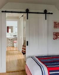 Closet Pictures Design Bedrooms Best 25 Walk Through Closet Ideas On Pinterest Walking Wardrobe
