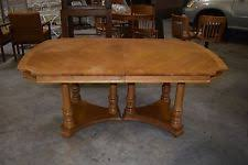 Drexel Dining Room Furniture Dining Table Drexel Heritage Dining Table Pythonet Home Furniture