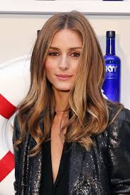blonde to brunette hair 20 types of brown hair to consider for summer if you don t want to