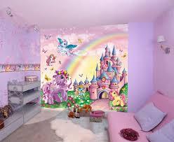 Xxl Schlafzimmer Komplett Schlafzimmer Bilder Xxl Speyeder Net U003d Verschiedene Ideen Für