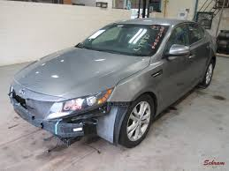 lexus parts in birmingham schram auto parts the best in new and used parts