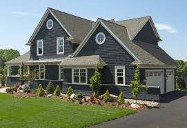 home layout ideas two story family home layout ideas home bunch interior design ideas