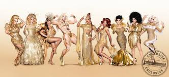 3 by Rupauls Drag Race All Stars 3 Goldderby