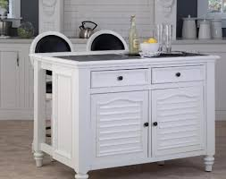 Portable Kitchen Island With Drop Leaf Bar Drop Leaf Kitchen Island Cart Amazing Portable Kitchen