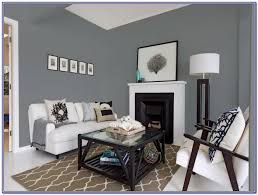 colors that go with dark grey sofa painting home design ideas