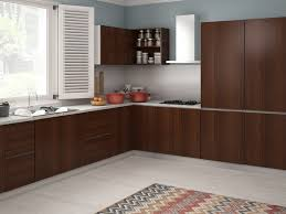 L Shaped Modular Kitchen Designs by Diy 15 L Shaped Modular Kitchen Designs Residential Interior