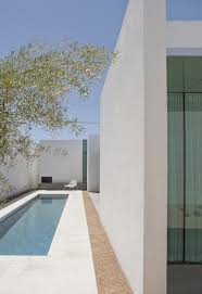 Home Design Products Inc 166 Best Modern House Bycocoon Com Images On Pinterest