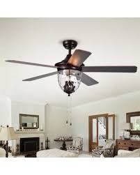 clear glass shades for ceiling fans memorial day s hottest sales on warehouse of tiffany josalie 3 light