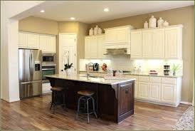 shenandoah cabinets vs kraftmaid kitchen cabinet rankings coryc me