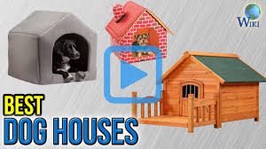Petmate Indigo Top 10 Dog Houses Of 2017 Video Review
