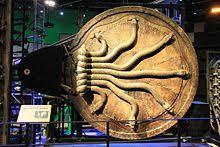 la chambre des secrets harry potter et la chambre des secrets wikipédia